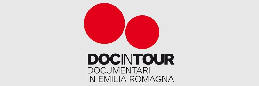 DOC-IN-TOUR-NEWS-890x297