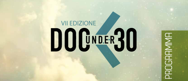 docunder30 programma 2013