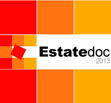 Estate doc 2013