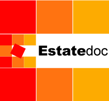 Estate doc