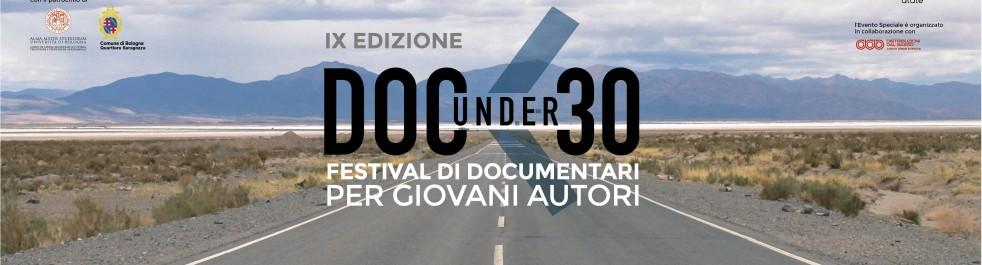 Docunder30