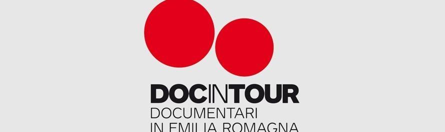 Doc in Tour apre le selezioni 2019