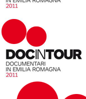 Più di 1300 spettatori nelle sale emiliano-romagnole dopo i primi 10 giorni di Doc in Tour