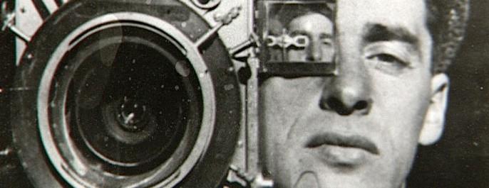 Il liceo L. Bassi di Bologna attiva un corso di creazione documentaristico-cinematografica