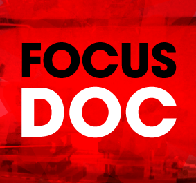 FOCUS DOC / INCONTRO SULLA REALTÀ PRODUTTIVA DEL DOCUMENTARIO IN EMILIA-ROMAGNA