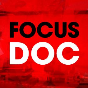 focus doc