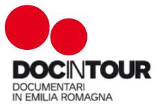 L'ELENCO UFFICIALE DEI DOCUMENTARI DI DOC IN TOUR 2012